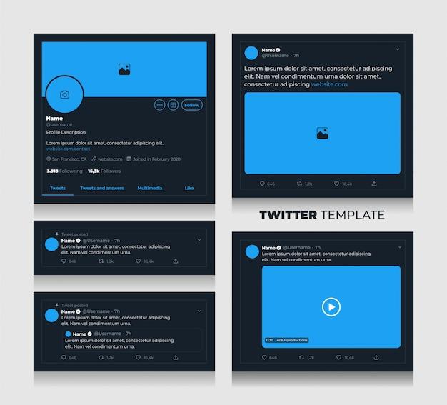 Twitter_template