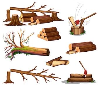 moulin vent hollandais le bois t l charger des photos gratuitement. Black Bedroom Furniture Sets. Home Design Ideas