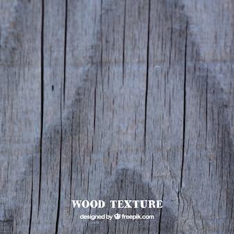 Utile texture du bois gris