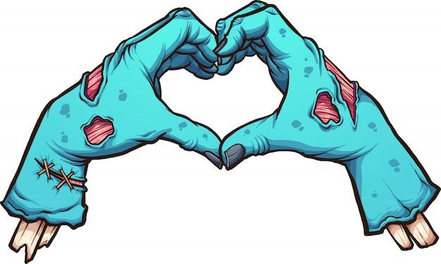 Valentine_zombie_hands