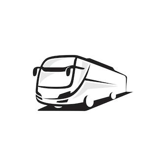 Vecteur de bus