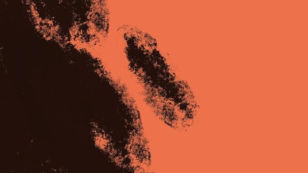 Vecteur de fond abstrait texture grunge