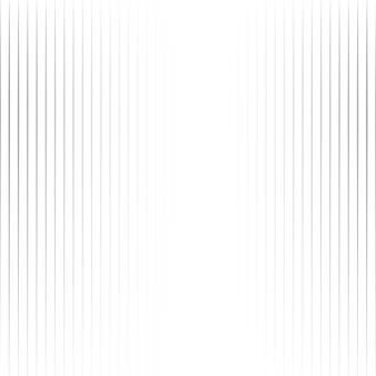 Vecteur de fond gris et blanc