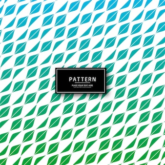 Vecteur de fond transparente motif coloré abstrait