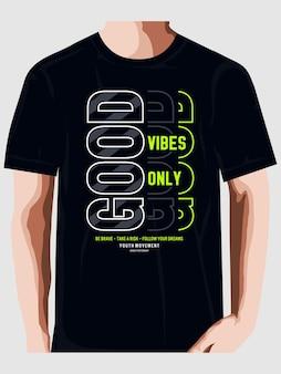 Vecteur de typographie de conception de t-shirt graphique de sport de new york actif décontracté vecteur premium
