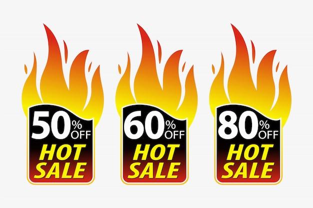 Vente chaude 50 60 80 off