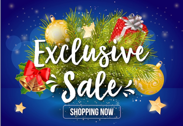 Vente exclusive shopping maintenant lettrage
