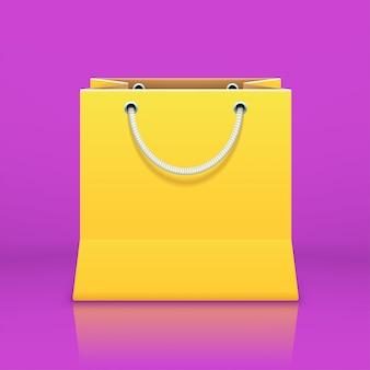 Vente de sacs