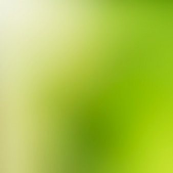 Vert abstrait