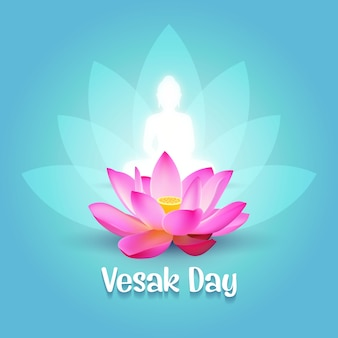 Vesak day wishes
