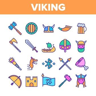 Vikings life reste actif