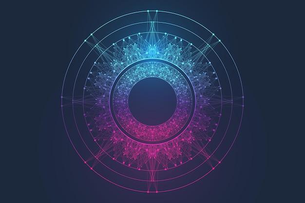 Visualisation big data