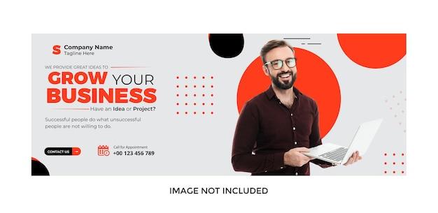 Webinaire en direct sur le marketing numérique