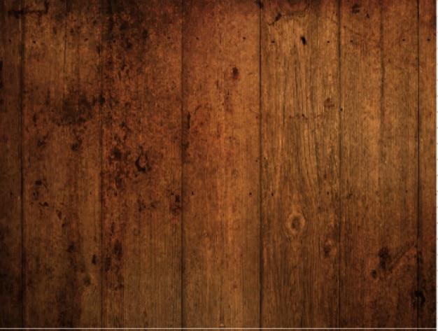Wood texture fond