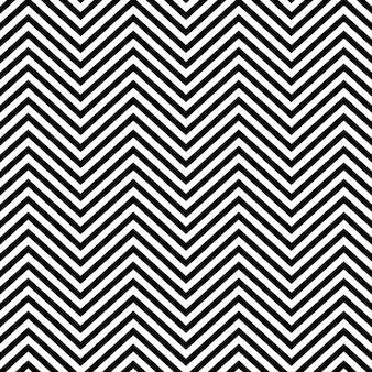 Zigzag de fond