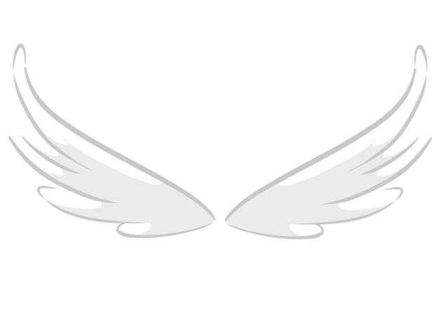 176wings
