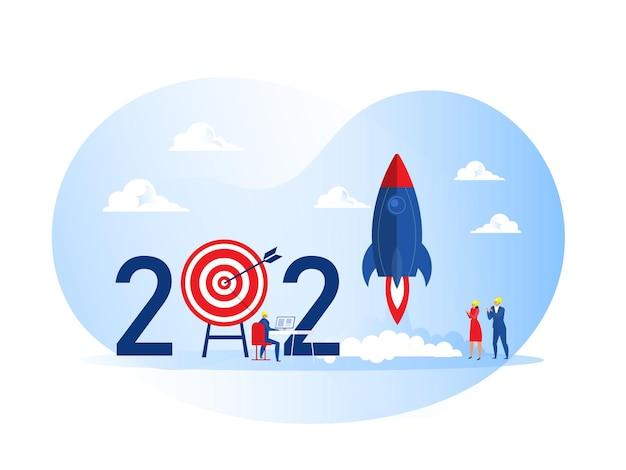 2021 feliz año nuevo