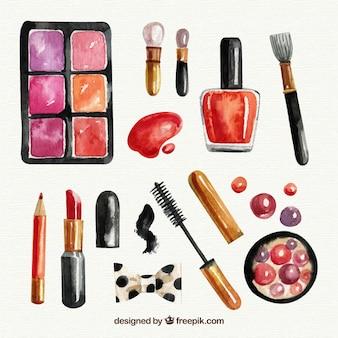 Accesorios de belleza
