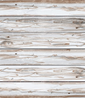 Acuarela de textura de madera. materiales rústicos de época