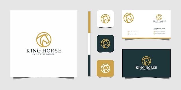 Adorno de lujo minimalista elegante floral con estilo de línea de arte. los logotipos se pueden utilizar para belleza, cosmética, yoga y spa.