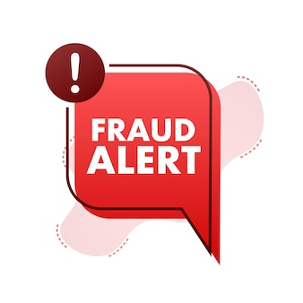 Alerta de fraude auditoría de seguridad escaneo de virus limpieza eliminación de malware