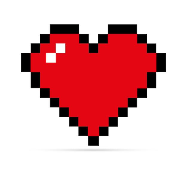 Amor y día de san valentín