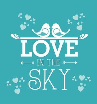 Amor diseño