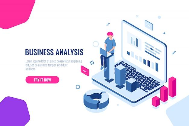 Analisis de negocios