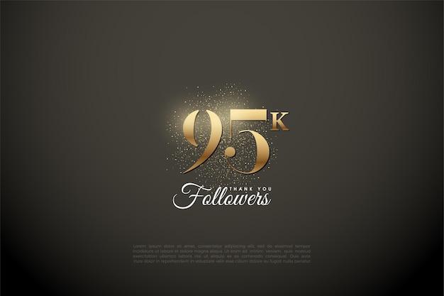 Aniversario 15
