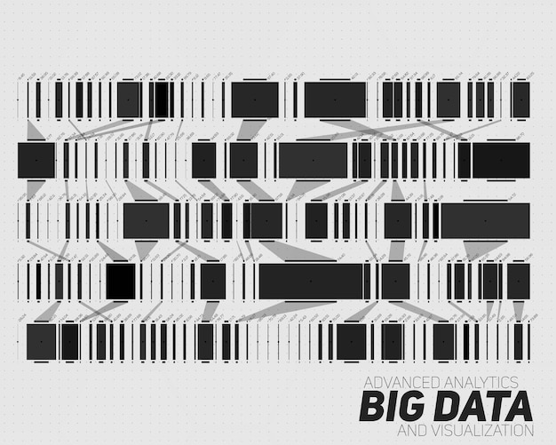 Antecedentes de big data
