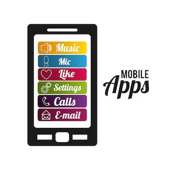 No hay llamadas símbolo interfaz de teléfono móvil ... - photo#26