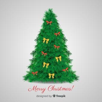 Arbol vector fotos y vectores gratis Disenos de arboles de navidad