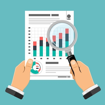 Auditoría, proceso fiscal, concepto de contabilidad