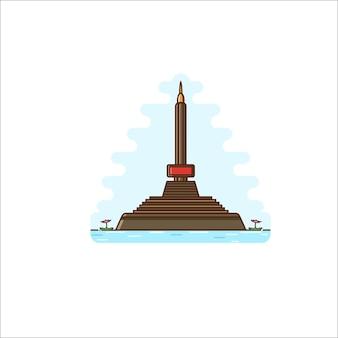 Ayuntamiento de malang