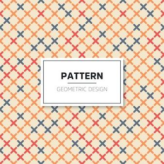 Azulejo de patrones sin fisuras