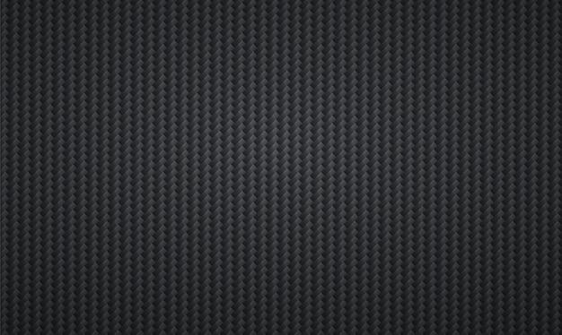 Azulejos arremolinados negros con fondo metálico de tracería brutal