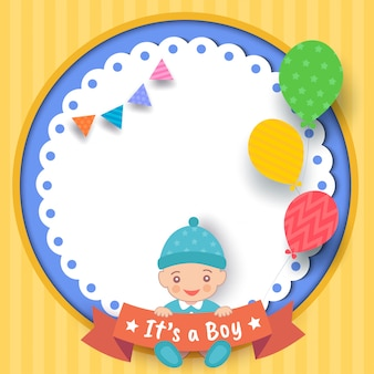Baby-shower-boy