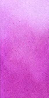 Banner rosa fondo acuarela
