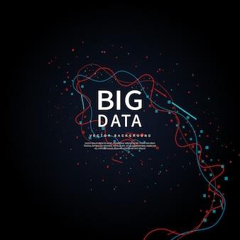 Big data de tecnologías futuras