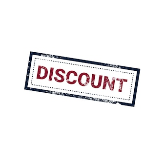 Black friday sale discount label sello holiday shopping
