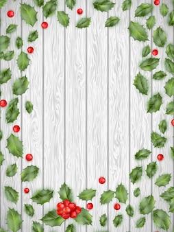 Blanco madera 2017-11-06 2 4