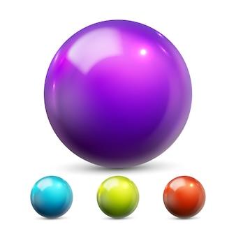 Bola de esfera