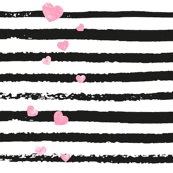 Borde de lámina de oro. impresión brillante. folleto de navidad rosa. elemento abstracto rosa. rose scatter stardust. revista femenina. concepto simple de oro. borde de lámina de oro dorado