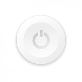 Botón de encendido/apagado