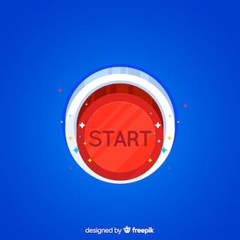 Botón start