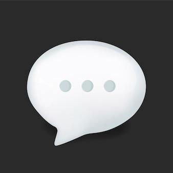 Burbuja de diálogo
