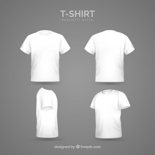 Gratis CamisetaFotos CamisetaFotos Vectores Y Y oeEQrCxBWd