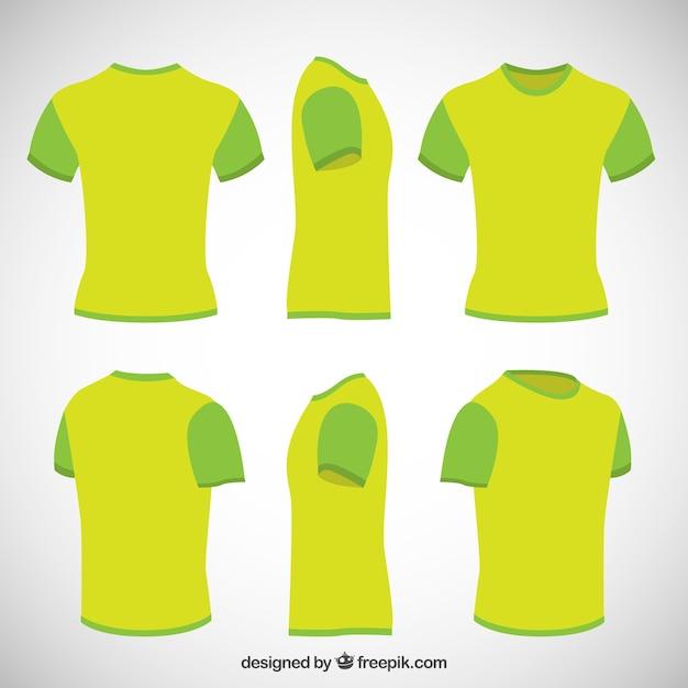 Camiseta Camiseta Gratis Y Camiseta Vectores Fotos Fotos Y Y Gratis Vectores Gratis Fotos Vectores Ewa1nx6qf1