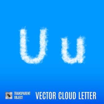 Carta nube