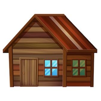 Inmobiliario fotos y vectores gratis for Casa elegante en mal estado